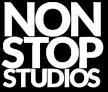 non-stop studios